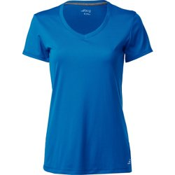 77862ee3 Shirts for Women | Academy
