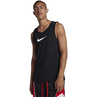 9d55e150ecb3e ... Dry Crossover Basketball Tank Top. Men s Shirts. Hover Click to enlarge