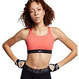 df16eb38bf93b Women s Impact High Support Strappy Sports Bra Quick View. Nike