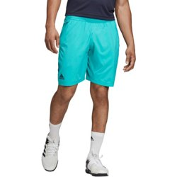 adidas Men's Accelerate Shorts