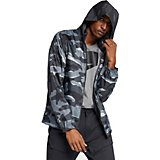 Nike Men's Sportswear Hooded Windbreaker Jacket