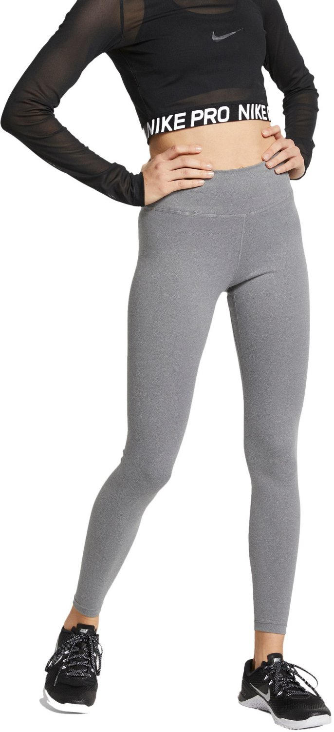 ff1329ca1 Display product reviews for Nike Women's One Tights