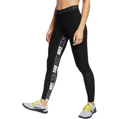 0b6af498b ... Pro Graphic Tights. Women s Compression Pants. Hover Click to enlarge