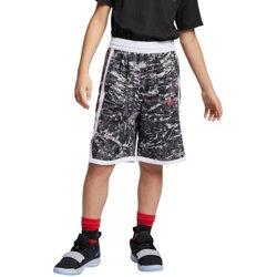 Boys' Dri-FIT Basketball Shorts