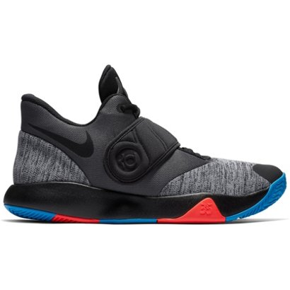 14774599ba7 Nike Adults  KD Trey 5 VI Basketball Shoes
