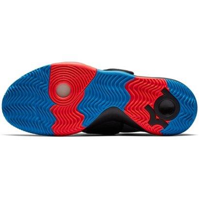 pretty nice 22a87 7fe10 Nike Adults  KD Trey 5 VI Basketball Shoes