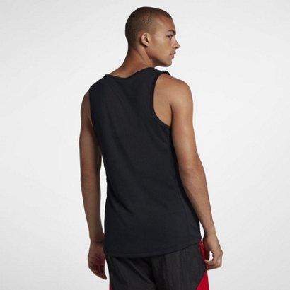 e0b8e925d18a7 Nike Men s Dry Crossover Basketball Tank Top