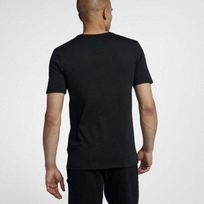 6e6c403aca6a ... Nike Men s FC Swoosh Flag T-shirt. Men s Shirts. Hover Click to  enlarge. Hover Click to enlarge