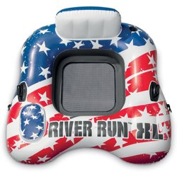 River Run XL Inflatable