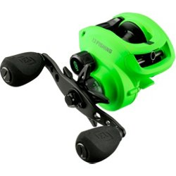 Inception Sport Z Baitcast Reel