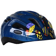 Boys' Bike Helmets