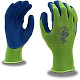 Rock Fish Wrangler All Purpose Fishing Gloves