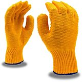 Rock Fish Double-Sided Fish Gripper Gloves