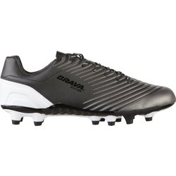 Men's Exempt Soccer Cleats