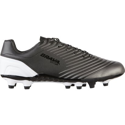 fe44502b0fe Men s Soccer Cleats. Hover Click to enlarge