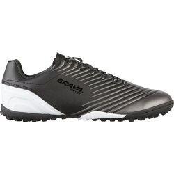 Men's Exempt Turf Cleats