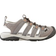 Magellan Outdoors Men's Coastline 2 Sandals