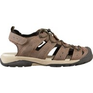 Magellan Outdoors Men's Gulftide 2 Sandals