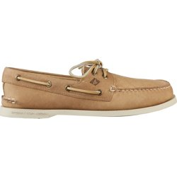 Men's Authentic Original Richtown Boat Shoes