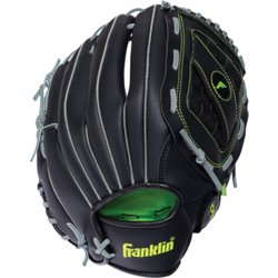 Field Master Midnight Series Fielding Glove