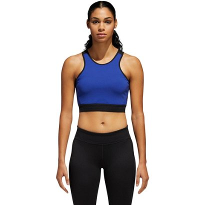 8444771567958 ... Training Crop Top. Women s Shirts   Tops. Hover Click to enlarge