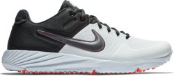 Men's Alpha Huarache Elite 2 Turf Baseball Cleats