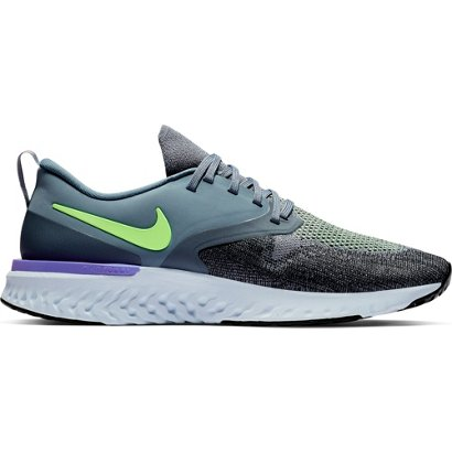 47b23990938f6 ... Nike Men s Odyssey React Flyknit 2 Running Shoes. Men s Running Shoes.  Hover Click to enlarge