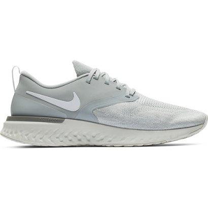buy online 90de7 74e37 Nike Men s Odyssey React Flyknit 2 Running Shoes