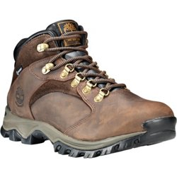 Men's Rock Rimmon Waterproof Hiking Boots