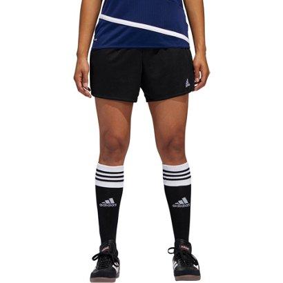 Short Women's 16 Adidas Academy Parma zaxnZvRw
