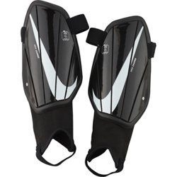 Kids' Charge Soccer Shin Guards