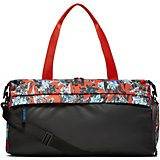 Nike Radiate Training Duffel Bag