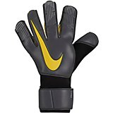 Nike Adults' Grip3 Goalkeeper Gloves