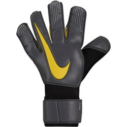 Adults' Grip3 Goalkeeper Gloves