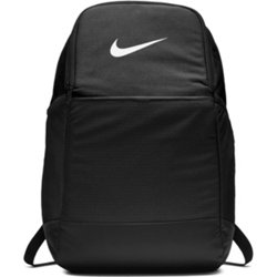 Brasilia 9.0 Training Backpack