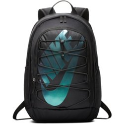 Sportswear Hayward Futura 2.0 Backpack
