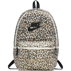 Heritage Printed 2.0 Backpack
