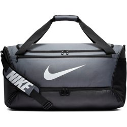 Brasilia 9 Training Duffel Bag