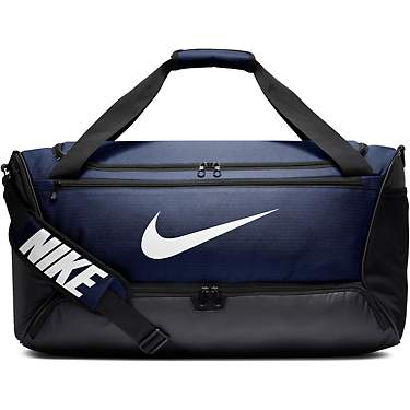 Nike Brasilia 9 Training Duffel Bag