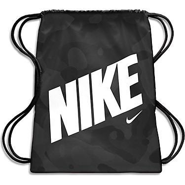 Nike Kids Drawstring Gym Sack