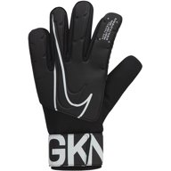Nike Adults' Goalkeeper Match Soccer Gloves
