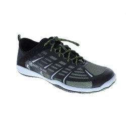 Men's Dynamo Rapid Water Shoes