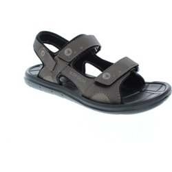 Men's Adjustable Trek Sandals
