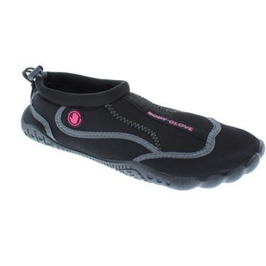 c761c1232a1 Body Glove Women's Soak Water Shoes | Academy