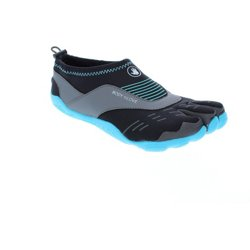 Women's 3T Barefoot Cinch Water Shoes