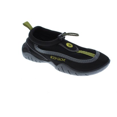 fb686abfeccd ... Body Glove Boys  Riptide III Water Shoes. Water Shoes. Hover Click to  enlarge