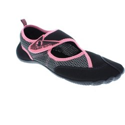 Women's Horizon Water Shoes