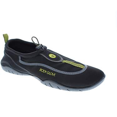 sea bowld hydra ii water shoe