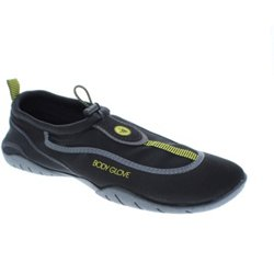 Men's Riptide III Water Shoes