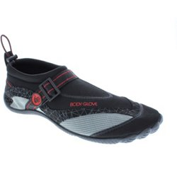 Men's Realm Water Shoes